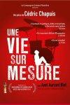 site_-_une_vie_sur_mesure_-_couleur-dddbc