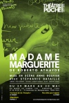 AFF-MME-MARGUERITE-1