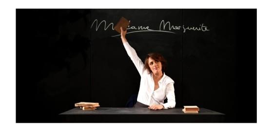 madame-marguerite 5