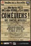 Affiche_comp-LesComediens-40x60-HD-624x938