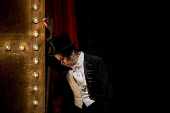 Eden-Teatro1