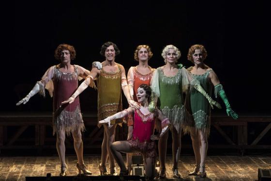 Eden-Teatro2