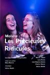 les_prc3a9cieuses_ridicules_affiche