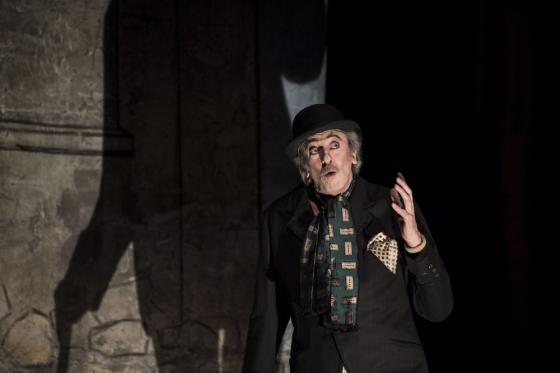 mariano_rigillo_in_eden_teatr_di_alfredo_arias_foto_marco_ghidelli1_1000_1000