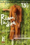 Poster-paris-leandre2-500x760