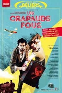CRAPAUDS-TDBw-10x15-NO-PRESS