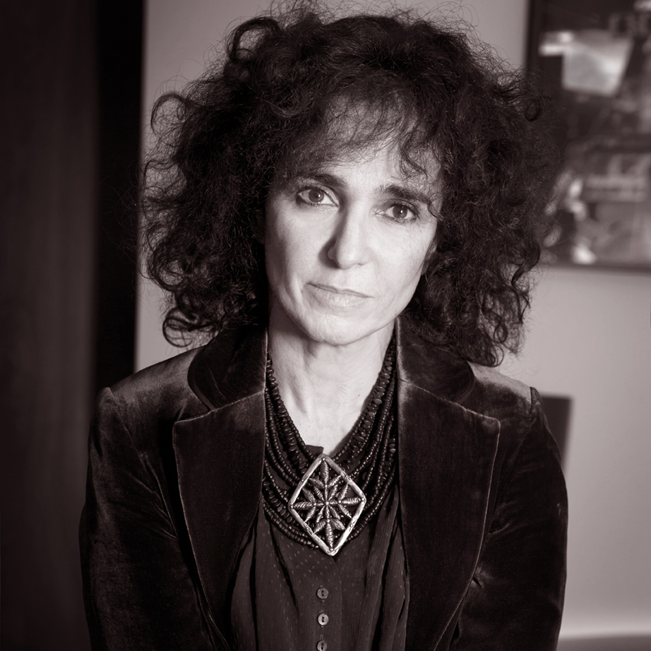 Elisabeth Bouchaud01/2016