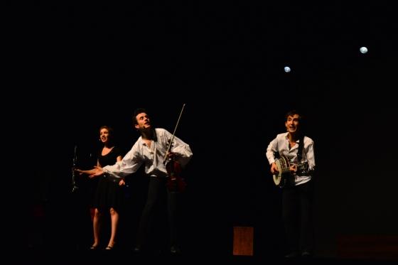 2015-11-27-concert-homocordus-nuits-du-chat-182