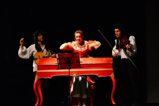 2015-11-27-concert-homocordus-nuits-du-chat-84-d