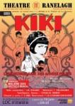 kiki_web