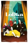 lodka-40x60-ge_une_urique-bat-ed822