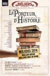 PORTEUR-TDBW-e1450714034428