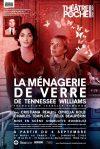 AFF-MENAGERIE-DE-VERRE-2-768x1150