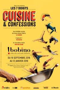 Les7DOIGTS-Cuisine-et-confessions-Automne2018-Bobino_HD