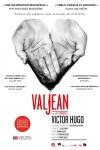 AFFICHE-72dpi_Valjean_18.19_neutre_BD