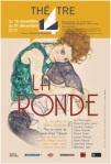 LA RONDE-40X60-TH14-HD-page-001