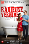 Radieuse_Vermine_Paris_PM_Validée_Lowres