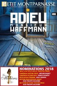 Affiche-Adieu-Haffmann-Molieres