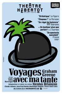 Affiche_Voyages_Hebertot
