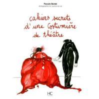 Cahiers-secrets-d-une-costumiere-de-theatre