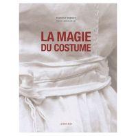La-Magie-Du-Costume-Livre-895494955_L