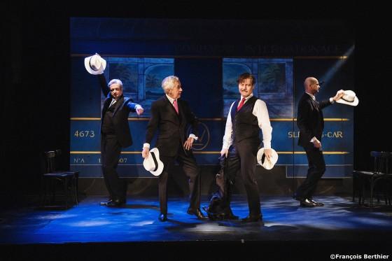 VOYAGES-AVEC-MA-TANTE-danse-Photo-Libre-cFrancois-Berthier