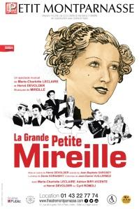 Affiche-La-Grande-Petite-Mireille-web