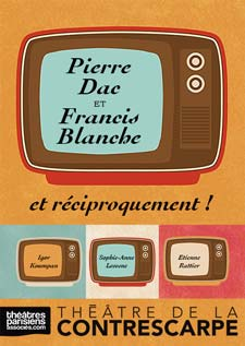 vignette-francis-blanche-225