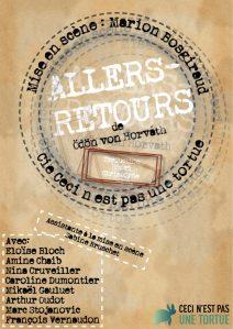 Affiche-Allers-Retours-600x848