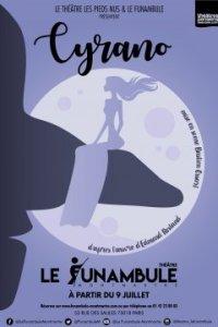 cyrano-affiche-web_reprise