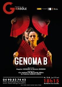Genoma-B-Aff