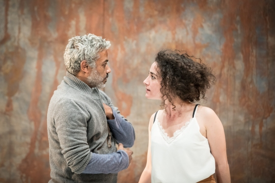 Mounya Boudiaf - Née un 17 octobre - 04-10-18 - Simon Gosselin-14