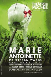 AFF-MARIE-ANTOINETTE-1-768x1152