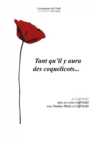 Affiche-neutre-Coquelicots-40x60-72