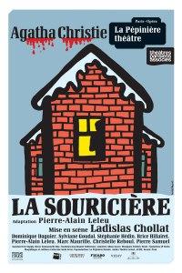 la_souriciere_aff_big