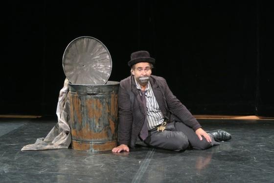 LE TOURNESEUL (c) Maurice Casagranda (2)