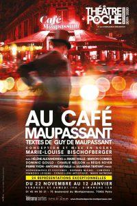 AFF-MAUPASSANT-2-768x1152