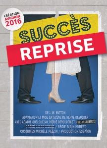 _Succes Reprise