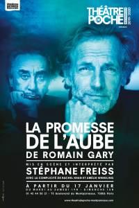 AFF-LA-PROMESSE