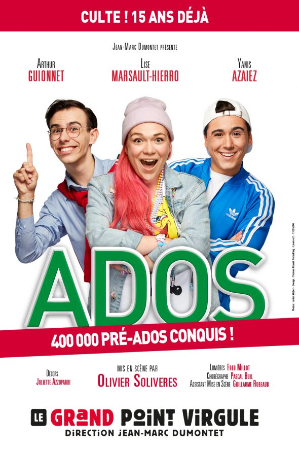 ADOS_affiche-spectacle-1000x1500px-329754778