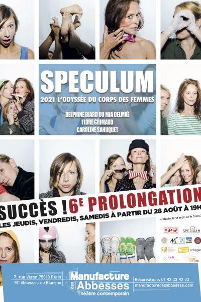 Affiche_speculum-fin-2020-copie-400x600